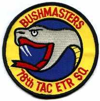 409 squadron eBay